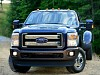 Ford Super Duty 2011 - 2016