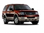 Ford Expedition 2003 - 2006